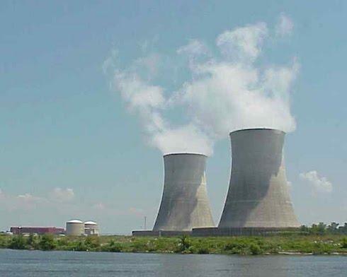 Ventajas y desventajas de la  Energía nuclear 0